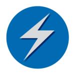 KPI Power
