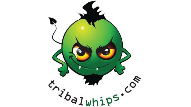 Tribal Whips