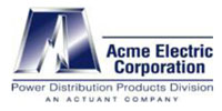 Acme Electronic