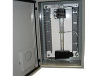 junction box panel