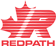 REDPATH