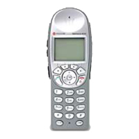 Push to Talk Phone KPI Industrial Controls.