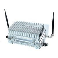 wireless-access-units