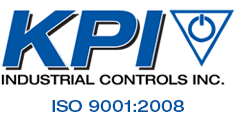 KPI Industrial Controls Inc. – Power, Automation Controls and Instrumentation